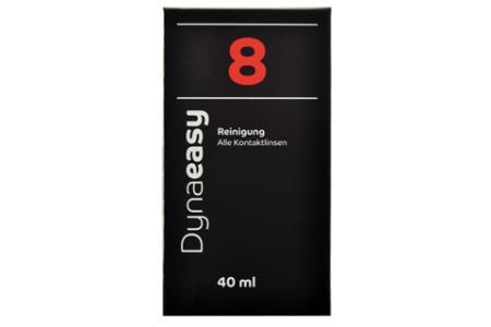 Dynaeasy 8 40ml
