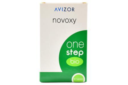 Avizor One Step Bioindikator 15 Neutralisationstabletten   Avizor One Step Bioindikator 15 Neutralisationstabletten