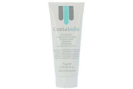 Contabelle Handpflege 75 ml