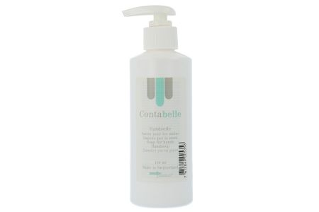 ContaBelle Handseife 150ml