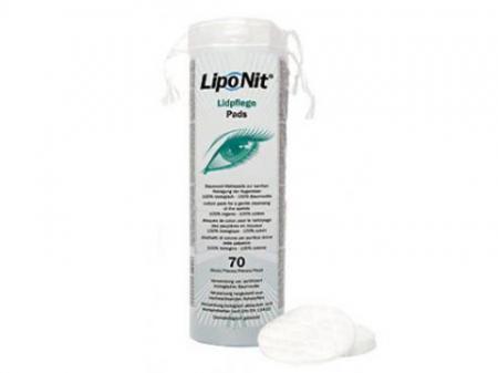 LipoNit Pads 70 Stück