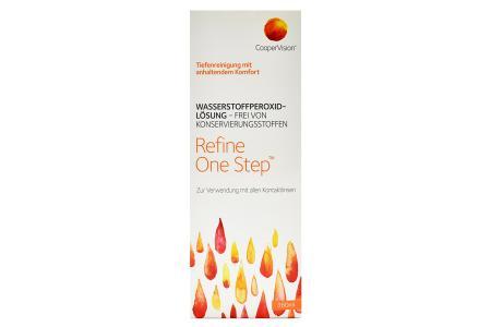 Refine One Step 360 ml Peroxid-Lösung | Refine One Step 360 ml