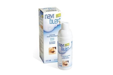 NaviBlef 50ml