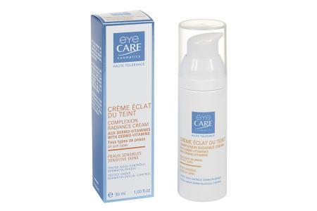 Vitamincreme für strahlenden Teint 30 ml Gesichtscreme | Vitamincreme für strahlenden Teint 30 ml | Gesichtscreme