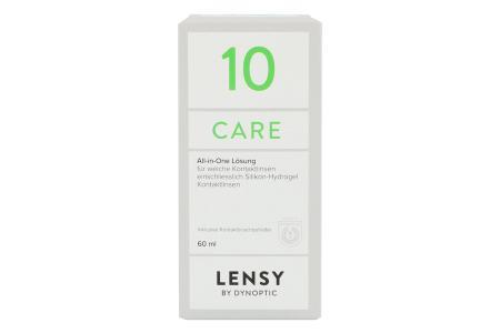 Lensy Care 10 60ml