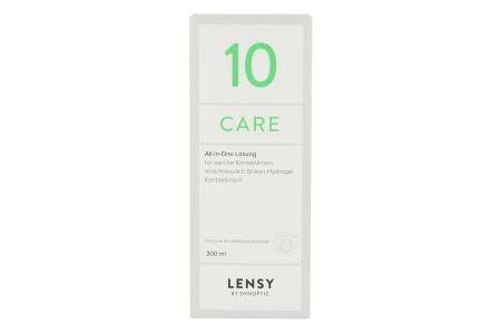 Lensy Care 10 300ml