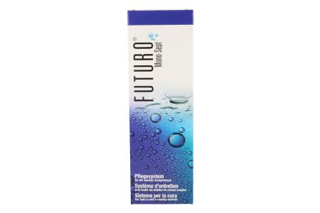 Futuro MonoSept 360 ml Peroxid-Lösung   Futuro MonoSept 360 ml, Peroxidsystem