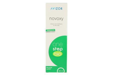 Avizor One Step Bioindikator 250 ml Peroxid-Lösung | Avizor One Step Bioindikator 250 ml / 30 Tabletten