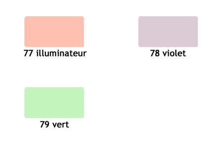 Concealer Korrekturstift 3 ml | Concealer Korrekturstift 3 ml | Abdeckcreme | Teint | Make-Up | Korrekturstift