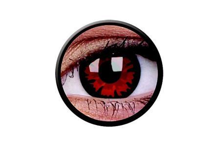Funny Lens 2 Motiv-Tageslinsen Volturi | Funny Lens 2 Motiv-Tageslinsen Volturi