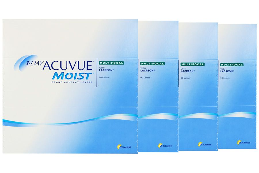 1 day acuvue moist multifocal sparpaket 6 monate 2x180. Black Bedroom Furniture Sets. Home Design Ideas