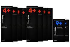 Dynaeasy 4+ Multipack für 6 Monate