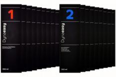 Dynaeasy 1+2 Multipack für 12 Monate