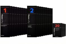 Dynaeasy 1+2+20 Multipack für 12 Monate