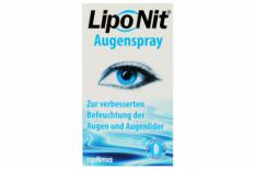 LipoNit 10ml Augenspray