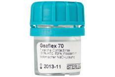 Geaflex 70 1 Jahreslinse
