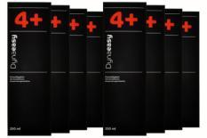 Dynaeasy 4+ 8 x 250 ml