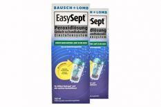 EasySept 2x360ml