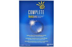Complete RevitaLens 2x300ml