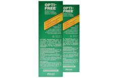 Opti-Free Monodosen 60x10ml