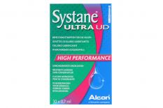 Systane Ultra UD 30 x 0,7 ml Augentropfen