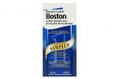 Boston Simplus 120 ml Kombilösung
