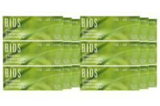 Bios 1-Tag Kontaktlinsen von Conil, Sparpaket 9 Monate 2x270 Stück