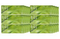 Bios 1-Tag 2x360 Tageslinsen Sparpaket 12 Monate