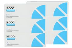 Ecco one day balance 2x90 Tageslinsen Sparpaket 3 Monate
