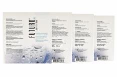 Futuro Pure Saline Unidose Trio-Pack 3x 30x10ml