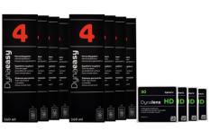 Jahres-Sparpaket, Dynalens 30 HD - Dynaeasy 4