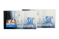 ConSiL plus Toric, 2 x 6 Stück Kontaktlinsen von Conil / Procornea