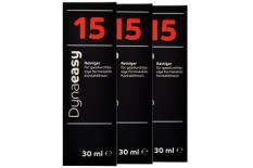 Dynaeasy 15 3 x 30 ml