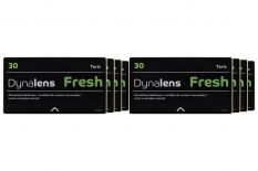 Dynalens 30 Fresh Toric, 8 x 3 Stück