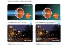 PureVision 2 HD For Astigm. Kontaktlinsen von Bausch & Lomb & Opti Free Pure Moist, Jahres-Sparpaket
