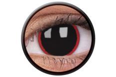 Funny Lens Hellraiser 2 Motiv-Jahreslinsen