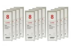 Lensy Care 8 12 x 30 ml Kontaktlinsenreiniger