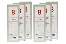 Lensy Care 8 6x30ml