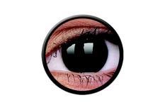Funny Lens 2 Motiv-Tageslinsen Blackout
