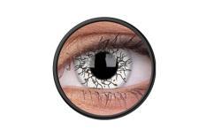 Funny Lens 2 Motiv-Tageslinsen Vikingdom
