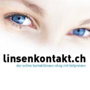 linsenkontakt icon